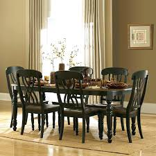kitchen sets furniture sears kitchen tables and chairs sears dining room sets for sale tags