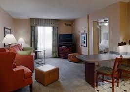 hampton inn and suites west little rock ar hotel