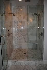 21 best natural stone bathrooms images on pinterest bathroom