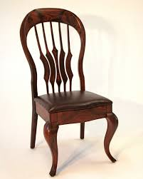 Old Wooden Furniture Old World Chair Chairs Pinterest Woodworking Fine