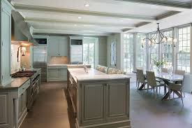 cottage kitchen islands cottage kitchen with kitchen island l shaped in rye ny zillow