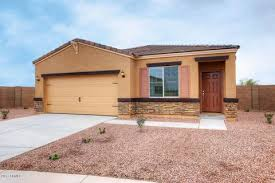 3 Bedroom Houses For Rent In Phoenix Az Estrella Phoenix Az Real Estate U0026 Homes For Sale Realtor Com