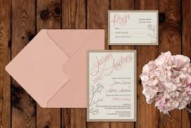 wedding invitations jakarta inspiring album of wedding invitations for your