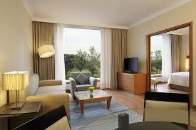 Sofa Covers Online In Bangalore Hilton Bangalore Embassy Golflinks India Booking Com