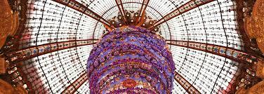 top christmas breaks in france europe u0027s best destinations