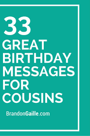 birthday thanksgiving message 399 best images about sayings on pinterest birthday wishes
