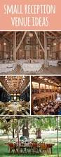 Small Wedding Venues In Houston Home Office Desk Ideas Work From Space Amazing Professional