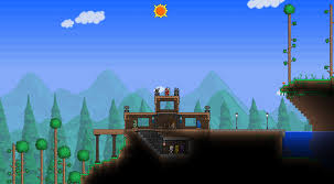 Terraria Map Download Image Terraia Image 1 Png Terraria Wiki Fandom Powered By Wikia