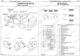 toyota auris wiring diagram with template pics 72287 linkinx com