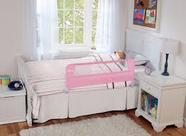 bed rails for toddlers kids furniture ideas