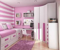 home decoration bedroom designs for girls small ideas teenage