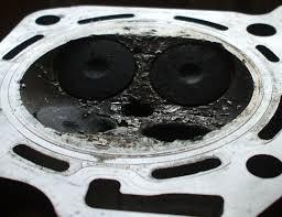 840 over heating blown head gasket myth kawasaki teryx forum