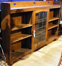 290 best craftsman furniture images on pinterest craftsman