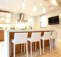 Small Kitchen Lighting Ideas Island Lights For Kitchen Ideas Light Pendant Island Kitchen