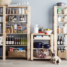 how to organize open kitchen cabinets how to organize your kitchen like a pro williams sonoma taste