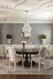 Dining Room Ceiling Designs 572 Best Dining Room Images On Pinterest Dining Room