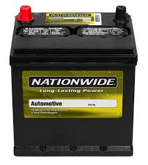2002 hyundai accent battery 2002 hyundai accent battery standard automotive from nationwide