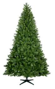 clearance christmas trees target 50 christmas trees sale all things target