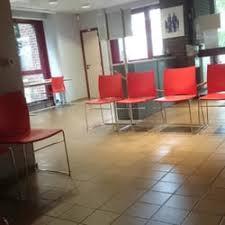 onem bureau office national de l emploi onem bureau du chômage rue gustave