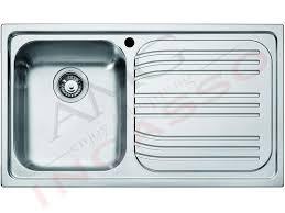 catalogo franke lavelli lavello franke radar rrx 611 dx codice 85862902 860 x 500 1 vasca