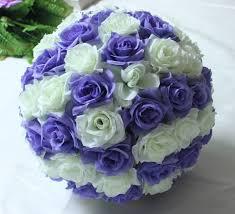 mint green flowers online shop 10 25cm hanging flower wine wedding