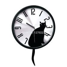 montre de cuisine horloge pour cuisine horloge pour cuisine horloge en inox pour