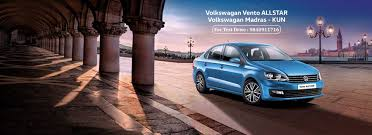 volkswagen ameo 2017 kun volkswagen volkswagen authorized car dealers u0026 showroom in