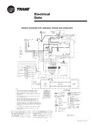 wiring diagrams carrier air conditioner diagram heat pump lively