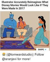 Memes Disney - 25 best memes about disney movies disney movies memes