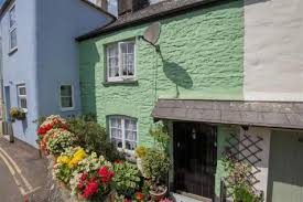 Cottages For Sale In France by Properties For Sale In Devon Flats U0026 Houses For Sale In Devon