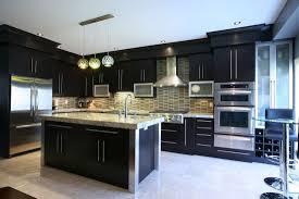 kitchen cabinets qnud modern kitchen ideas