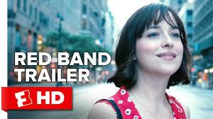 Seeking Band Trailer How To Be Single Official Band Trailer 1 2016 Dakota