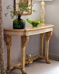 Valencia Console Table Remarkable Valencia Console Table With Valencia Console Table Home
