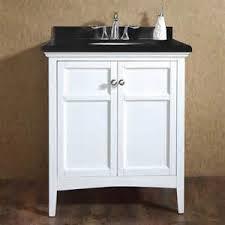 bathroom plans small bath ideas bathroom remodeling low cost
