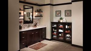 Bathrooms Cabinets Vanities Ikea Bathroom Cabinets And Vanities Youtube
