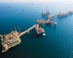 oil production kicks off at nasr field uae offshore energy today