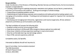 Investment Banking Resume Sample by Investment Banking Analyst Resume Sample Investment Banking