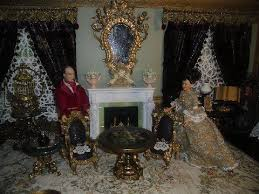 04 Fs 152 Victorian Barbie by 16 Best Doll Houses Images On Pinterest Dolls Diy And