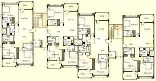 28 floor plan apartment apartment building floor plans the