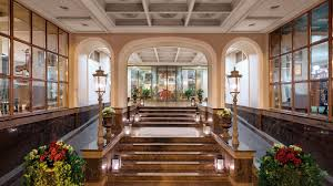 The Hotel Creates A Virtual by Luxury 5 Star Hotel In St Petersburg Kempinski Hotel Moika 22 St