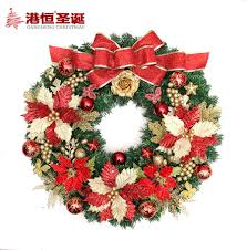 christmas accessories decoration ideas inspiring image of accessories for christmas