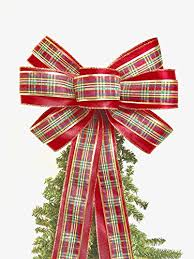 large gift bows wreath bow tree topper large gift bow wreath bows