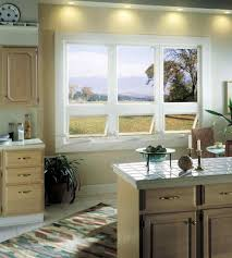 Replacement Awnings For Rvs Windows Awning Rv Replacement Awning Windows Windows Awnings