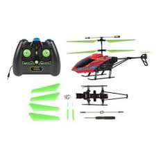 best deals on rc helicopters black friday nano hercules unbreakable 3 5ch rc helicopter free shipping on