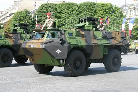 renault sherpa military renault vab google search book rides and toys pinterest