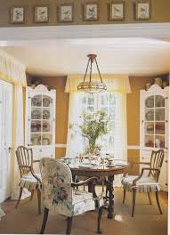 Dining Room Table Decorating Ideas Dining Room Country Dining Room Table Centerpieces Rustic Pillar