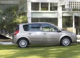 Renault Scenic 2005 Interior Renault Scenic Specs 2003 2004 2005 2006 2007 2008 2009