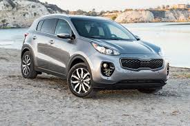 2016 kia sorento ski gondola 4k wallpapers images of kia wallpaper sc