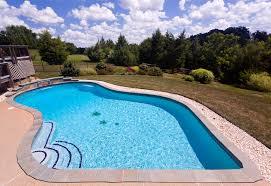 Swimming Pool Companies by Pool 46 Great Pool Builders Swimming Pool Design 78 Best