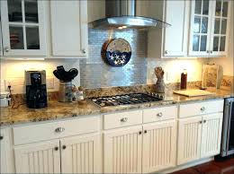 pine kitchen cabinets for sale painting knotty pine kitchen cabinets kgmcharters com